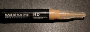 Make Up For Ever HD Concealer