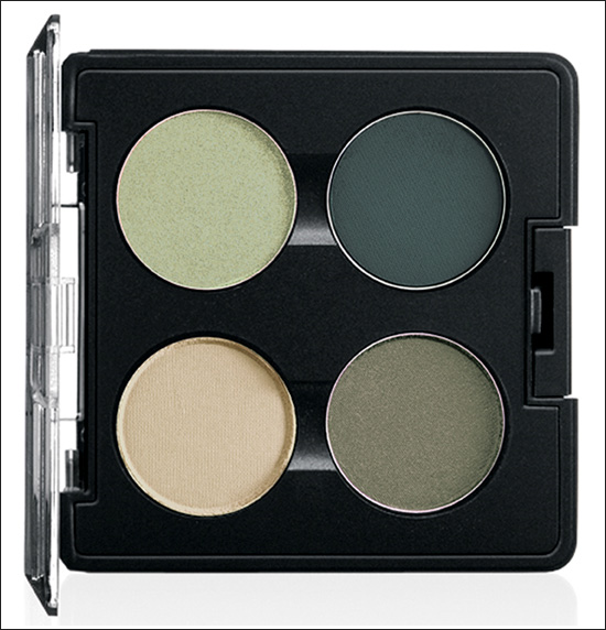 MAC - Photo Realism Quad