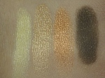 Charlotte Ronson Nicole Eye Shadow Palette