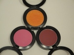 Optimistic Orange, Florida, Restores Dazzle! Cremeblend Blush