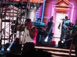 50 Cent at Coachella 2012